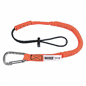 BUNGEE EXT LYD-35-54IN-5 LB