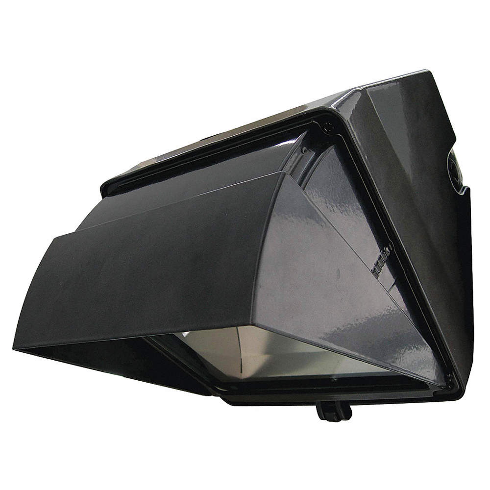 Lumapro wall packmetal halide120v100w 23y14423y144 grainger zoom outreset put photo at full zoom then double click arubaitofo Choice Image
