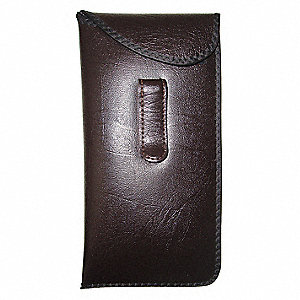Spectacle Case,Leather