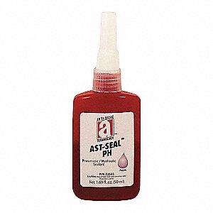 Find anti seize paste pipe thread sealant 20ml 23ya98   Shop every