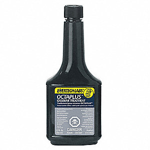 STABILIZER CLEANER OCTAPLUS 19L