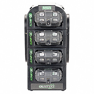 MULTI-UNIT CHARGER - ALTAIR 5/5X