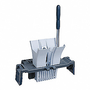 WRINGER FOR FLAT MOP ULTRAFLEX