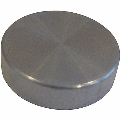 23YJ85 - Aluminum Plunger 31.5mm