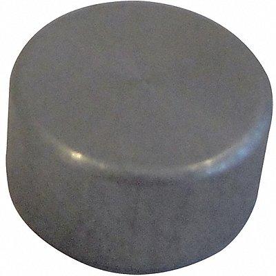 23YJ86 - Aluminum Plunger 19mm