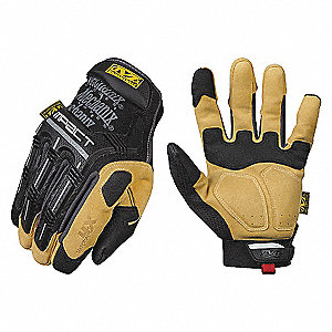 MATERIAL4X M-PACT GLOVE LG