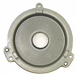 Retainer,Upper Bearing,  For Vacuum Type Upright Vacuum