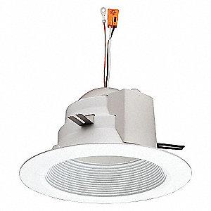 6 IN LED MODULE 30K 13W 120V