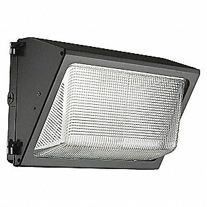 TRADITIONAL LED WALL PACK 50K 41W