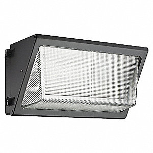 TRADITIONAL LED WALL PACK 50K 71 W