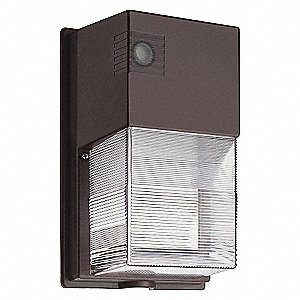 LED WALL LUMINAIRE W PHOTO 120 277