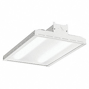 LED HIGH BAY MVOLT