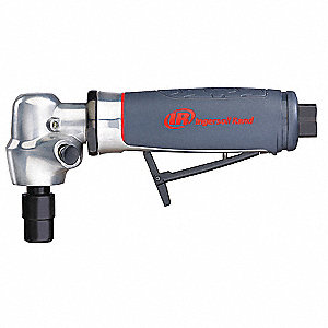 Air Die Grinder,Angle,20,000 rpm