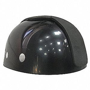 CONDOR Black ABS Bump Cap Insert e99fc66c9a4c