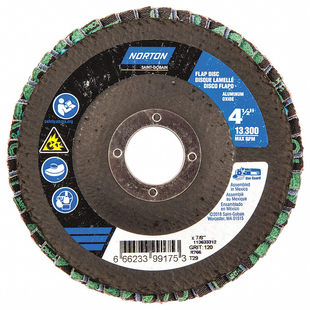 """12 /"""" PSA  Sanding Discs /""""USA/"""" over 75 coarse and medium grits cloth and paper."""