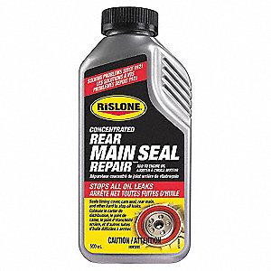 RISLONE REAR MAIN SEAL REPAIR 950ML