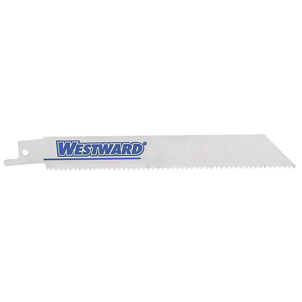 Westward recip saw blades10 tpi6 x 1 inpk25 24a59624a596 zoom outreset put photo at full zoom then double click keyboard keysfo Images