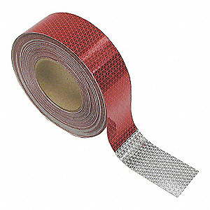 TAPE CONSPICUITY 2INX150FT