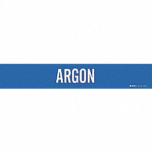 PIPEMRKR ARGON BLUE 2-1/2TO7-7/8IN