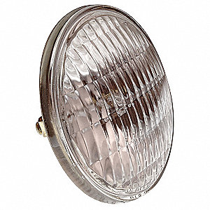 Replacement Lamp for LMW130-12VI-FX
