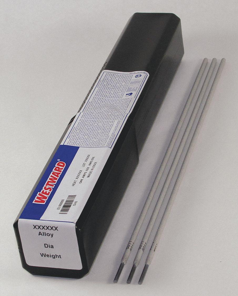 YOU CHOOSE QUANTITY.. E6013 Mild steel 3//32 Inch ARC welding rods electrodes
