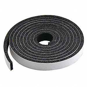 Grease Interceptor Neoprene Cover Gasket