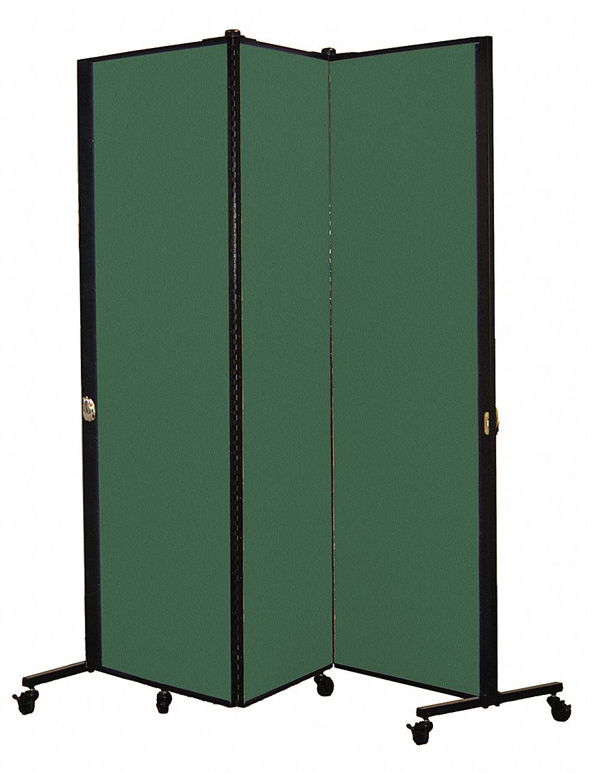 Room Divider USA