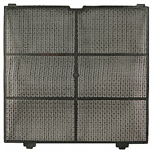 Air Filter (Now Black)