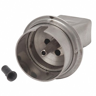 24H770 - 14Mmx10Mm 4Sides Heated Nozzle Nq15
