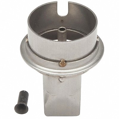 24H775 - 10.7Mmx10.7Mm 2Sides Heated Nozzle Nd05