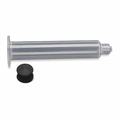 24J041 - 10Cc Syringe W/Lok/No153 Tip