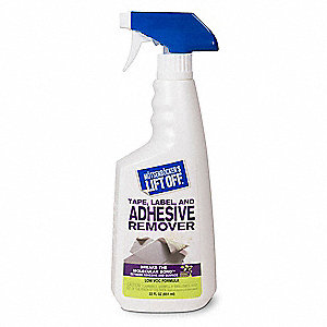 22 oz. Spot and Stain Remover, 6 PK