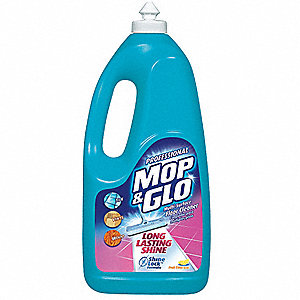 64 oz. Floor Cleaner, 6 PK