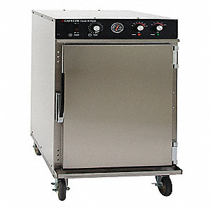Cook and Hold Oven