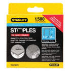 STAPLES 1/2 1500PK HEAVY DUTY