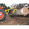 Logging Accessories