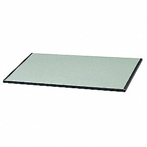 "Drafting Table Top,60""x37-1/2"""