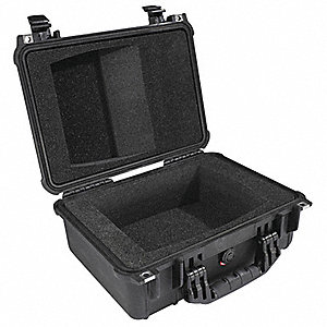 AED Protector Case with Foam,Small