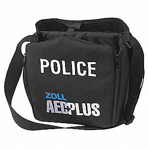 AED Soft Case,Police