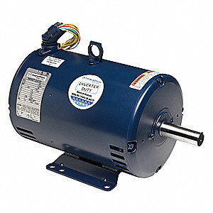Marathon motors 10 to 15 hp poultry fan motor 3 phase 3470 for 15 hp 3 phase motor