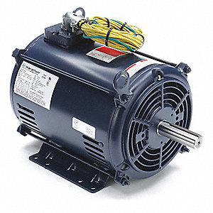 Marathon motors 10 to 15 hp crop dryer motor 3 phase 3470 for 15 hp 3 phase motor