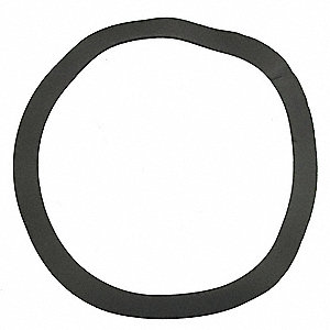 Tank Cover Gasket