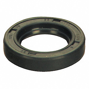 Output Shaft Seal
