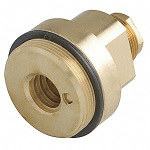 "Cap, 7-1/2"" for Symmons Temptrol Valve"