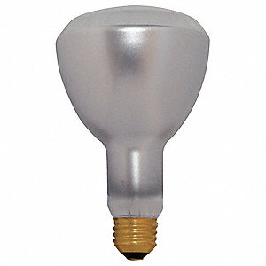 Incandescent Lamp,ER30,50W