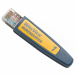 Cable Identifier For Use With LRAT-1000, LRAT-2000