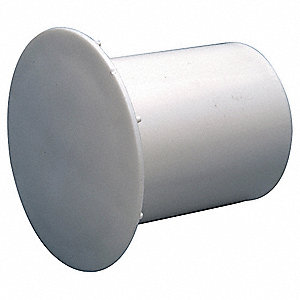 "3"" Waterless Urinal Strainer For Use With Waterless Urinals"