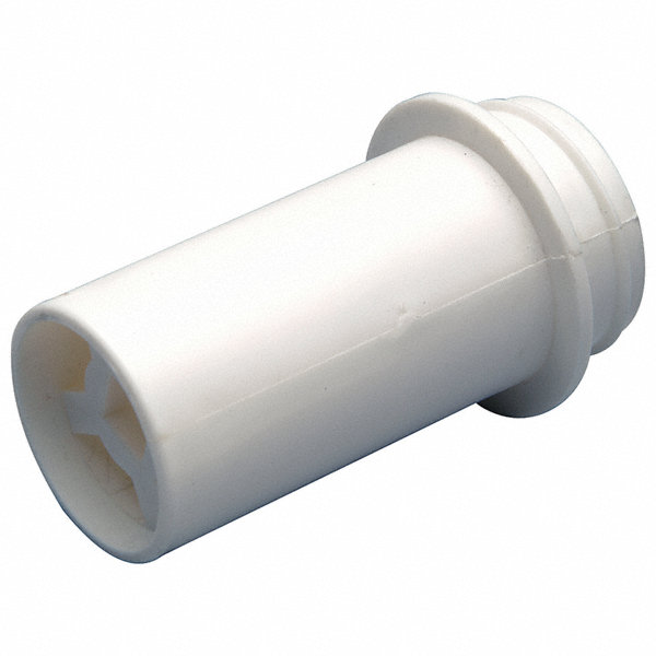 Zurn Industries Bell Trap For Use With Waterless Urinals