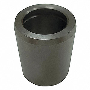 Shaft Sleeve for 3656S