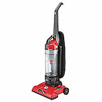 Vacuum Cleaners And Accessories